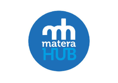 materahub-logo