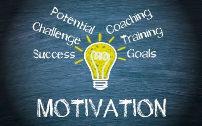 Stratégies pour motiver les jeunes à développer leur potentiel