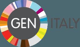 Global Entrepreneurship Week Italy